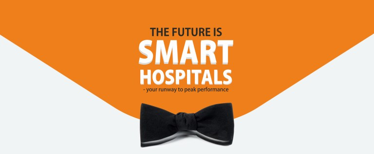 Knowledge Series for Small Hospitals