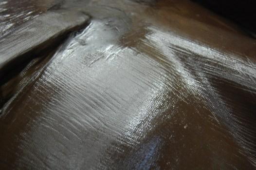 Hard Rubber Lining DSC_0105
