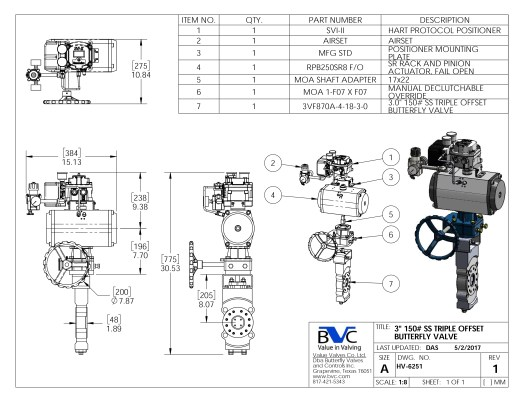 3.0-in-VF870-Wafer-MOA-Hart-SR-Assembly