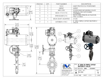 6.0-in-VF880-WaferMOA-Hart-SR-Assembly