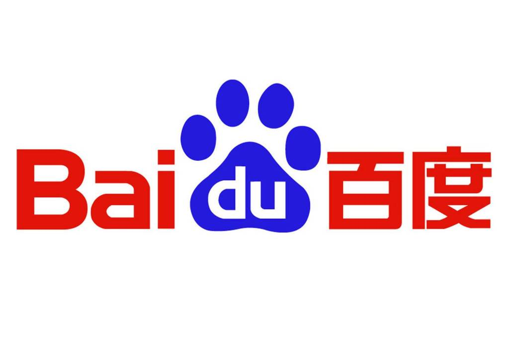 Baidu piattaforma per digital marketing in Cina