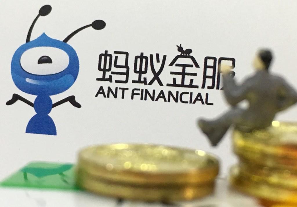 Consulenza finanziaria in Cina