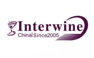 interwine vino cina