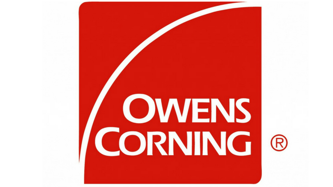 Owens Corning (NYSE:OC): An Attractive Investment Opportunity