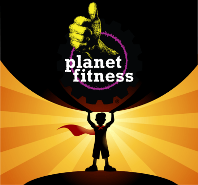 20 Attractive Small Caps Including Planet Fitness Inc.