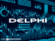A Case to Buy Delphi - AFG Instrinsic Value Analysis