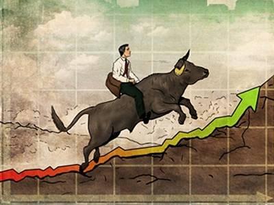 10 Undervalued S&P 500 Stocks