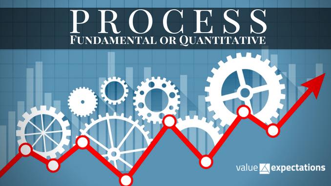 quant-process