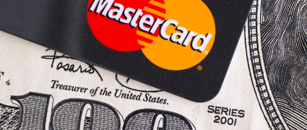 AFG Mastercard Analysis