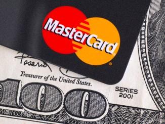 AFG Mastercard Analysis