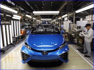 Hydrogen_Vehicles_151025
