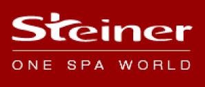 steiner-logo