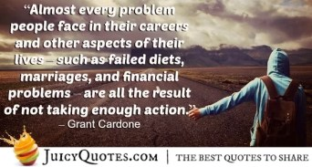Image result for grant cardone on failure