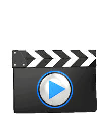 free value investing singapore video clips