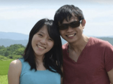 value investing singapore graduate couple