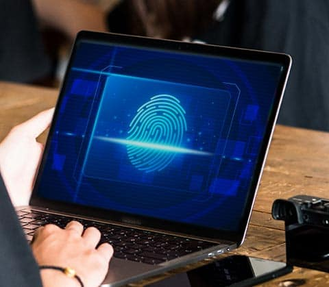Cyber-Forensics-Services