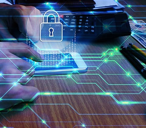 Phase-3-Security-Services