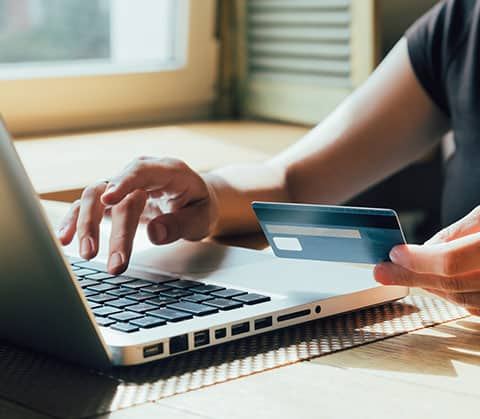 why-payment-security