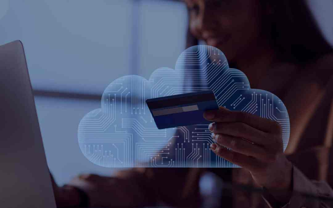 PCI Compliance Services for a Cloud Hosting Company