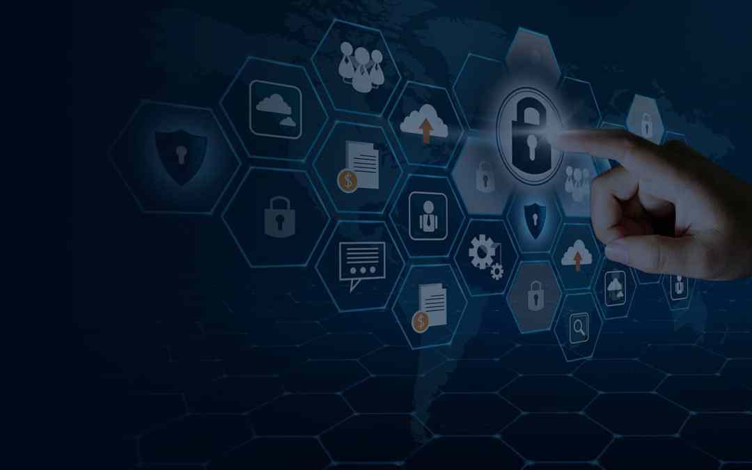 vCISO: A Practical Path To Cybersecurity In Pandemic Times And Beyond