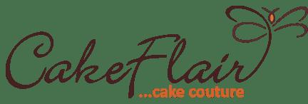 cakeflair-logo