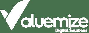 #1 Digital Solutions Agency