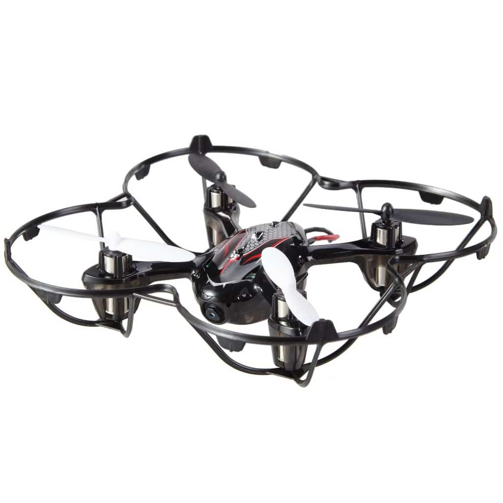 Useful Cheap Drones With Camera From Amazon