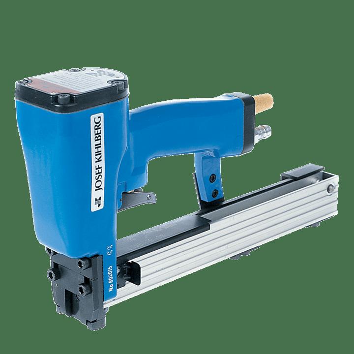 Capsator Manual JK35-590