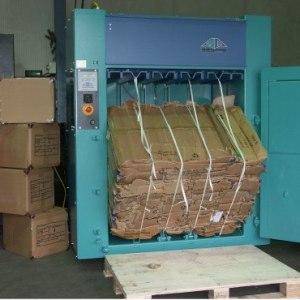 APV presa reciclare