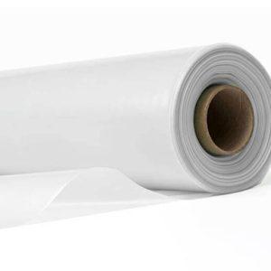 RaniProtec - Folie flexibilă pentru ambalare manuală