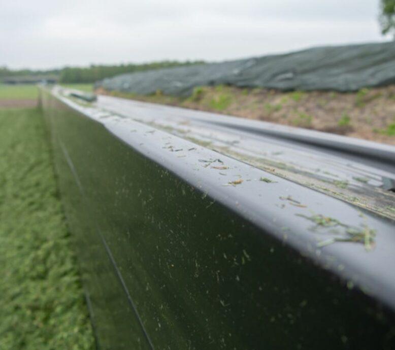 RaniSidewall - Folie laterală pentru protecția pereților