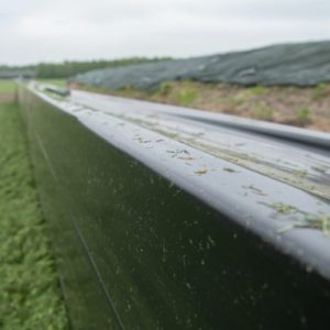 RaniSidewall – Folie laterală pentru protecția pereților