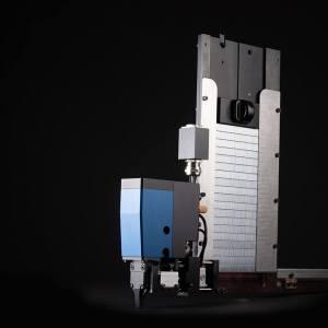 Capsator Automat A1H680