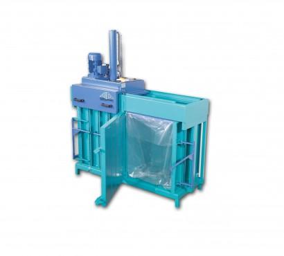 Presa reciclare Valuepack.ro K65S