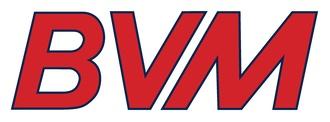 BVM Logo - Autorizat Valuepack.ro