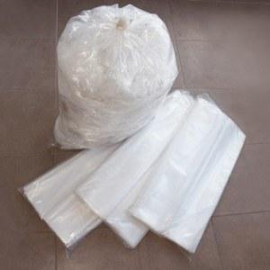 Saci menajeri reciclare valuepack.ro
