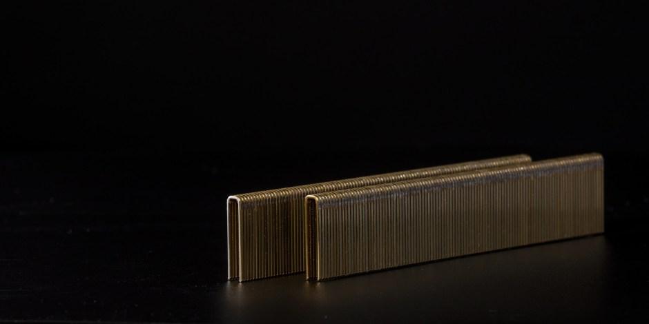 staple-jk781 Capse industriale