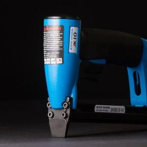 Capsator Manual pneumatic