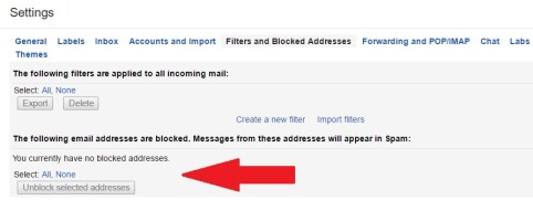 gmail_noblacklist