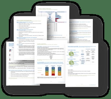 Evaluations Culturelles