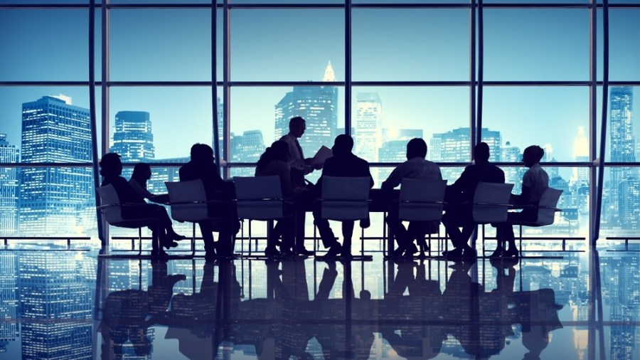 Culture d'entreprise et valeurs