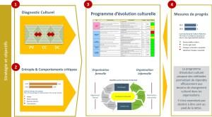 Programme evolution culturelle 1