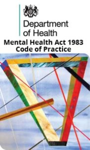 Mental Health Act 1983