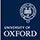 Oxford blue square