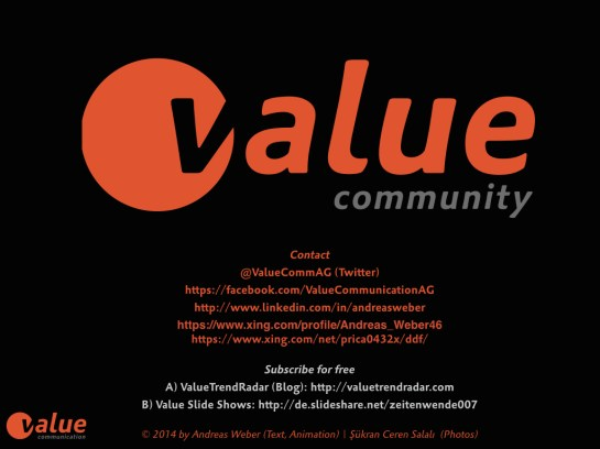 Value Check Offer mit Logo.012