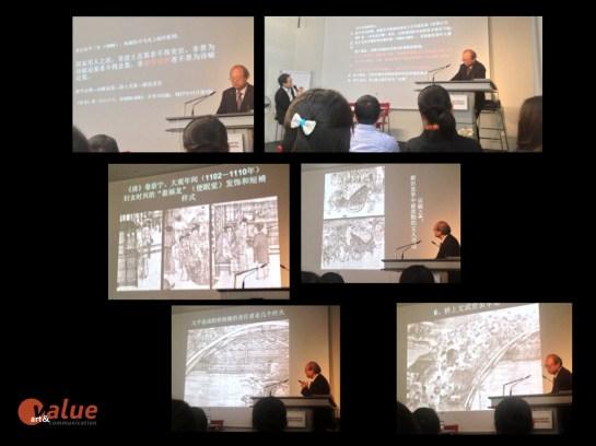 Vortrag Yu Hui Heidelberg 26-06-2014.001