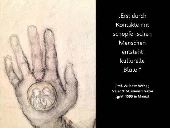 Wilhelm Zitat 2 10403957_676382015742646_3246626554221109496_o