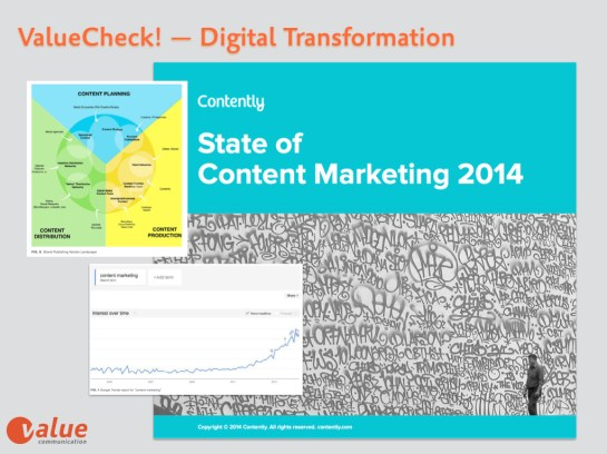 Value Check Digital Transformation.002