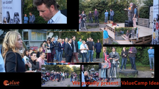 Value Art+Com Startup Barbecue Event 21.08.2014 in Mainz.001