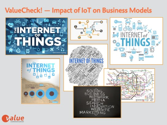 Value Check Internet of Things.001